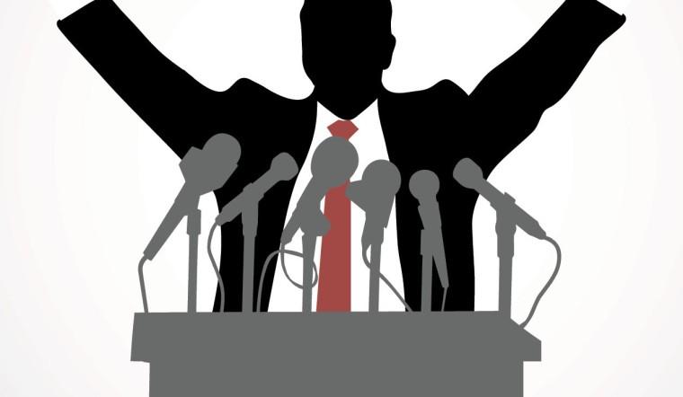 politician-1258x732