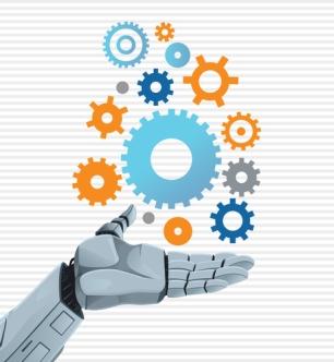 automated analytics